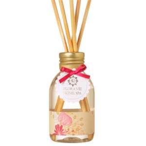 Flora vie Difusor de Aromas 120ml Vanilla
