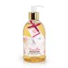 Flora Vie Espuma De Banho 380ml Vanilla