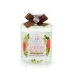 Difusor De Aromas 350ml Jardim Secreto