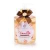 Flora Vie Sabonete Líquido 350ml Vanilla