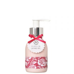 Bálsamo Hidratante 120ml Lady Rose