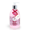 Flora Vie Emulsão Corporal 380ml Lady Rose