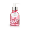 Flora Vie Sabonete Liquido 120ml Lady Rose