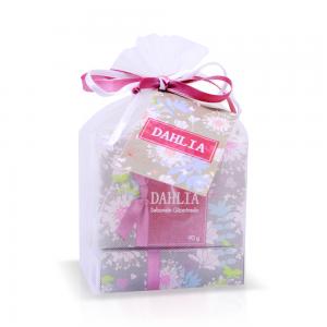 Kit Dahlia 5