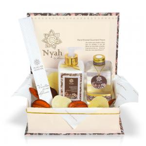 Kit Nyah 3