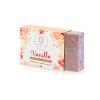 Flora Vie Sabonete Glicerinado 90g Vanilla
