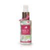 Body Splash 120ml Dahlia