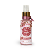 Body Splash 120ml Flor De Cerejeira
