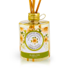 Flora Vie Difusor De Aromas 350ml Verbena Citrus
