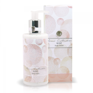Body Lotion 250ml Rosé