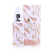 Flora Vie BODY SPLASH LA VIE