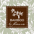 ess-bamboo