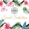 ess-sweet sed