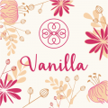 ess-vanilla